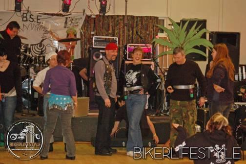 biker-bse060