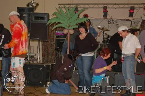 biker-bse063