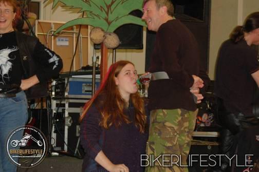 biker-bse064