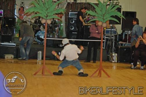 biker-bse068