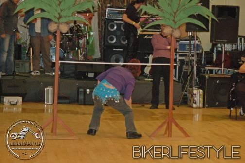 biker-bse069