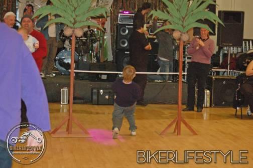 biker-bse071