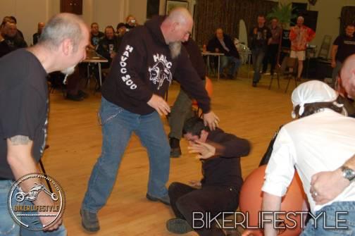 biker-bse087