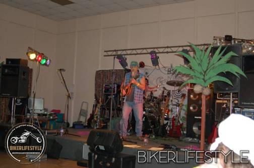 biker-bse090