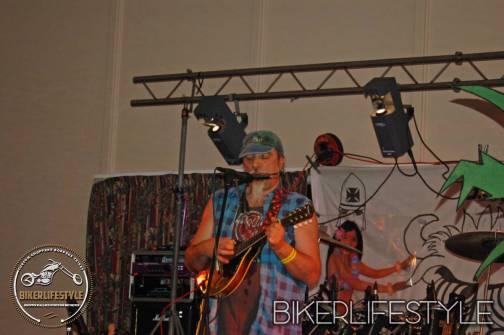 biker-bse094