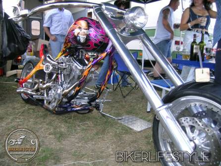 bulldogbash032