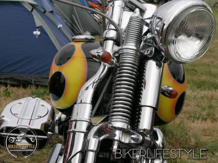 bulldogbash052