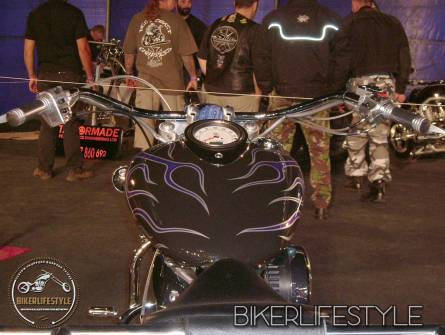 bulldogbash140