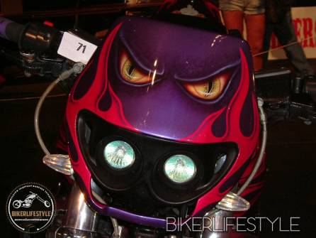 bulldogbash148