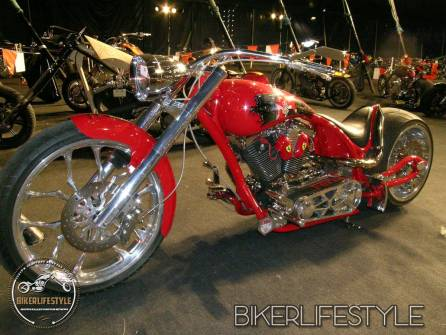 bulldogbash223