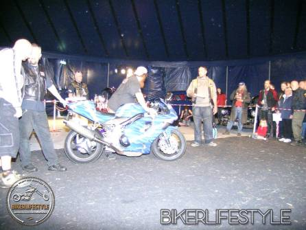 bulldogbash241