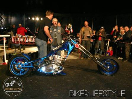 bulldogbash251