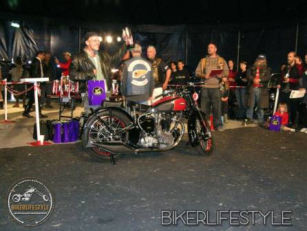 bulldogbash252