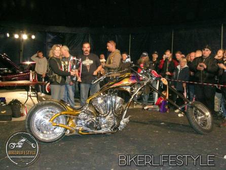 bulldogbash266
