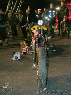 bulldogbash278