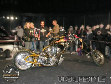 bulldogbash280
