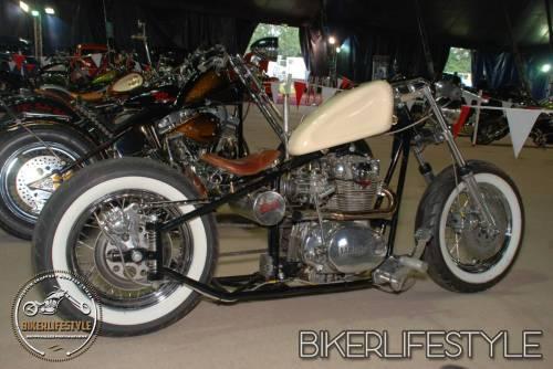 bulldo_custom_show-051