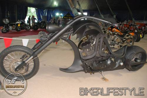 bulldo_custom_show-067