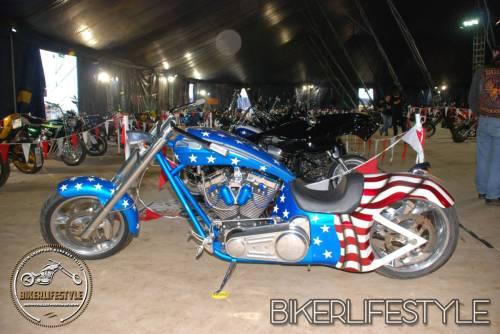 bulldo_custom_show-089