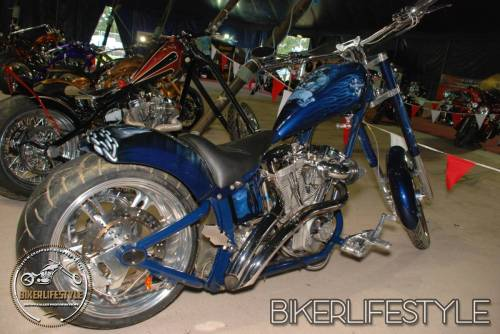 bulldo_custom_show-100