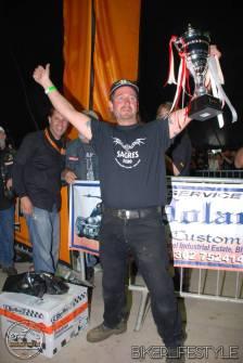 bulldog-bash-prizewinners-088
