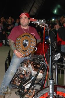 bulldog-bash-prizewinners-096