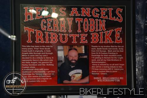 gerry_tobin_tribute_bike-001