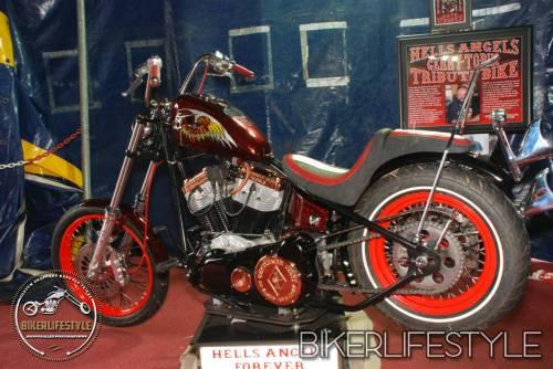 gerry_tobin_tribute_bike-003