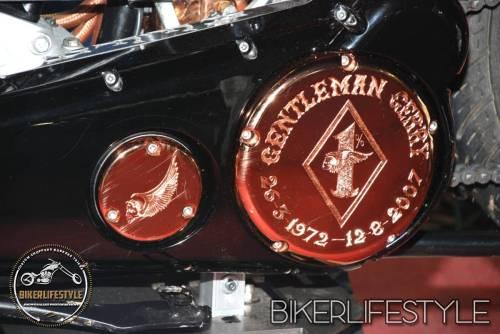 gerry_tobin_tribute_bike-006