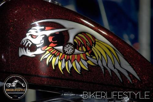 gerry_tobin_tribute_bike-010