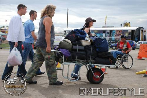 bulldog-bash-bikers-017