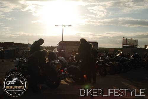 bulldog-bash-bikers-022