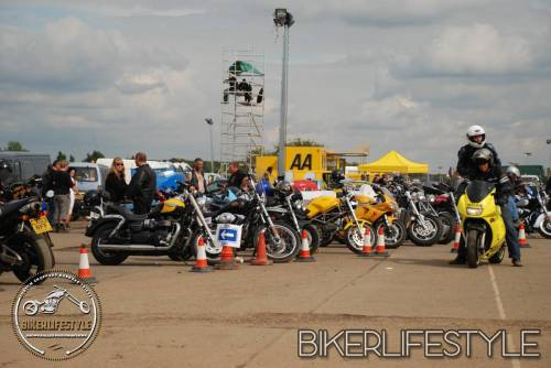 bulldog-bash-bikers-027