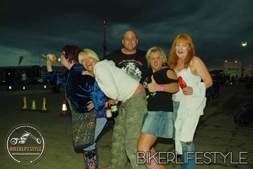 bulldog-bash-bikers-034