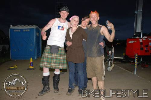 bulldog-bash-bikers-039