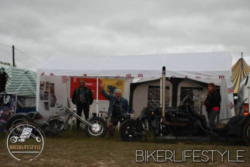 bulldog-bash-bikers-047