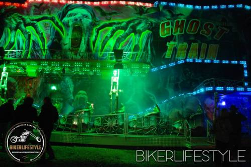 bulldog-bash-bikers-057