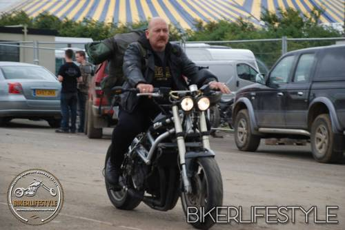 bulldog-bash-bikes-008