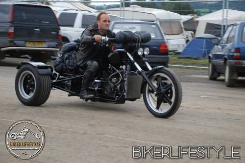 bulldog-bash-bikes-012