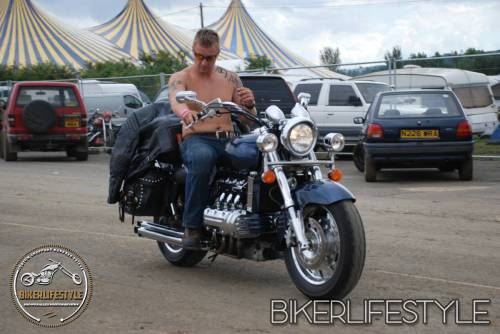 bulldog-bash-bikes-014