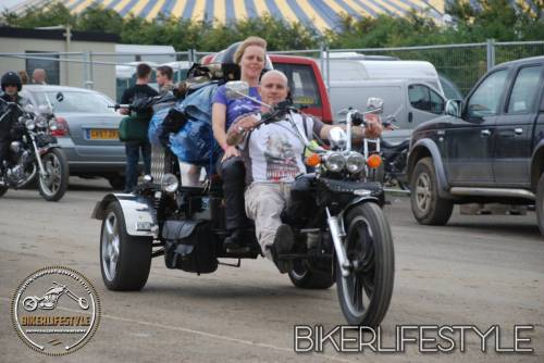 bulldog-bash-bikes-018