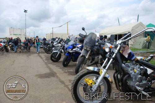 bulldog-bash-bikes-035