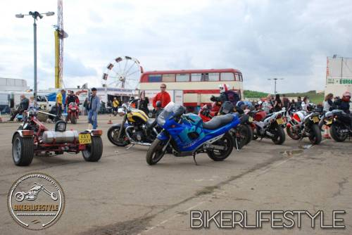 bulldog-bash-bikes-036