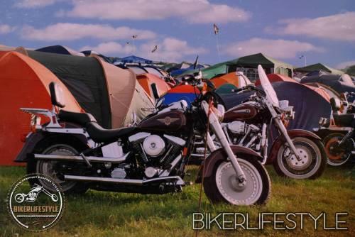bulldog-bash-bikes-042b