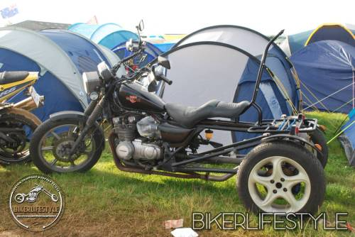bulldog-bash-bikes-043