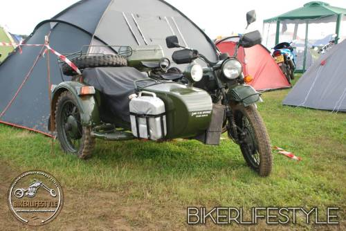 bulldog-bash-bikes-047