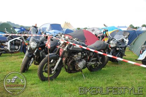 bulldog-bash-bikes-048
