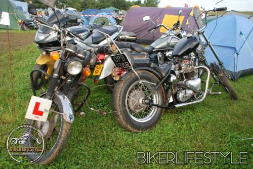 bulldog-bash-bikes-050