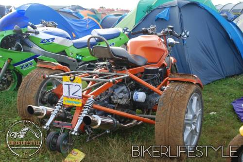 bulldog-bash-bikes-052