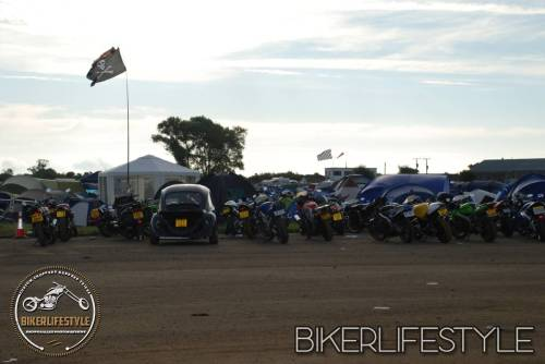 bulldog-bash-bikes-053